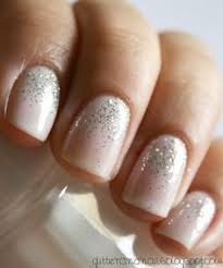 pinned by www nailcarehq com review by wacky laki bliss kiss