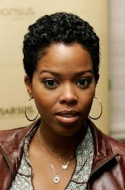 permed hairstyles short permed hairstyles for black women hairstyle of nowdays