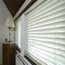venetian blind cord venetian blind cord suppliers and
