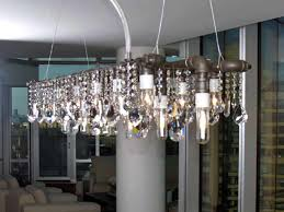 Lowes Dining Room Lights by Foyer Chandelier Ideas Also Lighting Luxury For Your Ceiling
