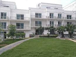 are you going buy luxury apartments in delhi updated 2017