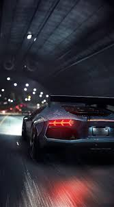 cars movie lamborghini best 25 need for speed cars ideas on pinterest ford mustang gt