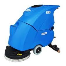 harga karcher bd 40 25 c ep mesin poles lantai scrubber drier