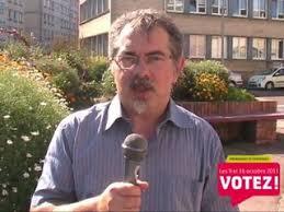 changement bureau de vote avec nous organisez le changement devenez assesseur dans un