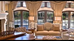 Best Window Treatments by Window Treatments For Arched Windows Ideas U2014 Home Ideas Collection