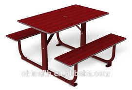 classroom bench classroom bench suppliers and manufacturers at