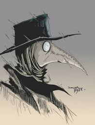 plague doctor s mask 21 best theme plague doctor images on plague doctor