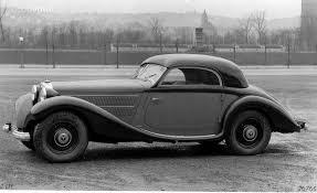 mercedes n mercedes typ 320 n kombinations coupe w142 specs 1937