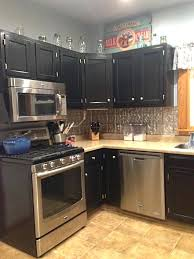 painted vs stained kitchen cabinets oak stain colors cabinets large size of cabinet colors cabinetry