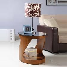 Designer Side Tables For Living Room Home Design - Designs of side tables