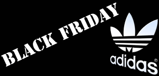 adidas black friday cyber monday sale information sole collector
