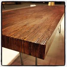 Plywood Coffee Table Awesome Collection In Plywood Coffee Table Best Ideas About