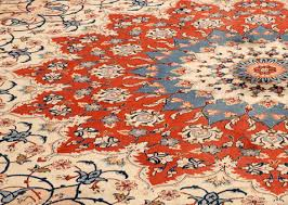 oriental rugs houston persian rugs houston modern rugs houston rug