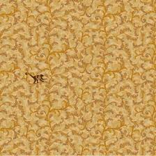 monkey wallpaper for walls iron monkey wallpaper wall coverings wallpapers from wook kim c