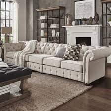Best Rated Sectional Sofas by Top Rated Sectional Sofas Shop The Best Deals For Oct 2017