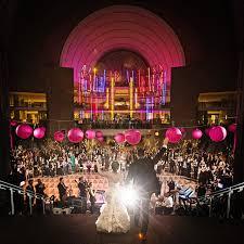 wedding venues in dc dc wedding venues sleek modern engaging affairs