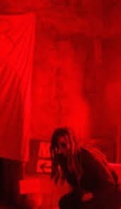 Halloween Haunted Houses Nyc by Best 25 Halloween Attractions Ideas On Pinterest Haunted House