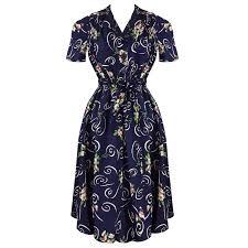 1940s dresses the seamstress of bloomsbury 1942 1940s dress 1940s dresses