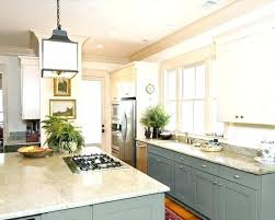 multi color kitchen cabinets great fashionable multi colored kitchen cabinets ideas bathroom