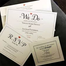 wedding invitations reviews vistaprint wedding invitations coupon for a 25 discount
