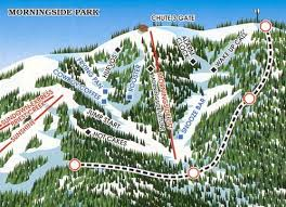 steamboat ski resort colorado ski areas
