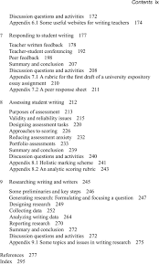 portfolio reflective essay sample appendix essay apa style essay example research paper on bipolar sat essay scoring good evidence for sat essay essay essay best possible sat essay score discourse