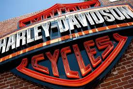 harley davidson wrapping paper harley davidson to pay 15 million to settle emissions charge wsj