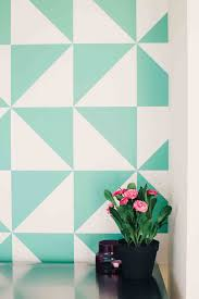 Paper Wallpaper by 20 Best Removable Wallpapers Peel And Stick Temporary Wallpaper