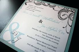 make your own wedding invitations online make your own wedding invitations online appealing custom wedding