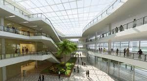 hospital interior design bjyoho com
