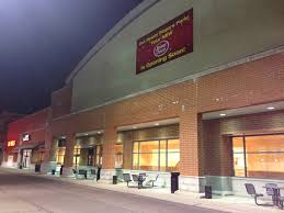 is jewel osco open on thanksgiving chevanston rogers park get ready rogers park your new jewel osco