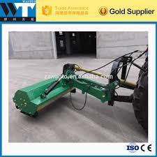 tractor side mower tractor side mower suppliers and manufacturers