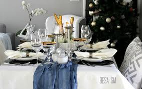 rehearsal dinner ideas cheap budget friendly holiday table setting ideas besa gm