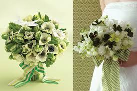 wedding flowers ireland flowers for wedding green wedding bouquets elizabeth