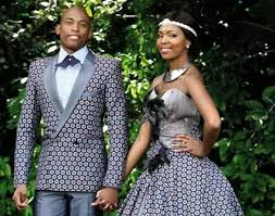 traditional wedding fashion friday photos trends for traditional wedding