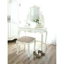 glass bedroom vanity glass bedroom vanity bedroom furniture with mirror bedroom vanity