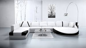 Online Buy Wholesale Italian Furniture Design From China Italian - Italian sofa designs