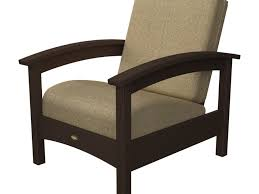 Lowes Patio Chairs Clearance by Patio 41 Lowes Patio Furniture Clearance Lowes Patio