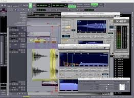 Sound Equalizer For Windows Open Source Tools For Audio Editing Linuxaria
