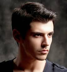 medium short hairstyles for men trendy short haircuts for men 2014