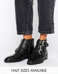 womens boots river island s boots ankle knee high the knee asos