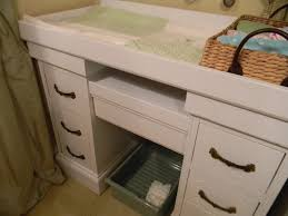 Changing Table Baby by Corner Changing Table For Baby Cooperating U2014 Modern Home Interiors