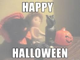 Happy Halloween Meme - the 25 best happy halloween meme ideas on pinterest halloween