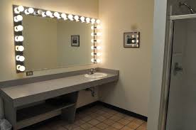 good makeup mirror with lights elegant vanity mirror with light bulbs around it uk awesome makeup