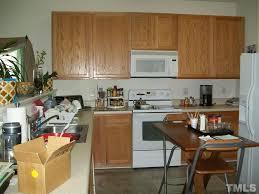 kitchen cabinets philadelphia kitchen design philadelphia pa
