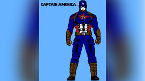 captain america coloring pages for kids coloring games captain