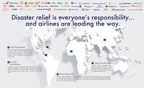 Avianca Route Map by News Landing Page 25 Maps That Explain College Football