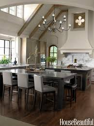 Kitchen Cabinets In Nj Best Kitchen Design Phenomenal Kitchen Cabinets In Bathroom