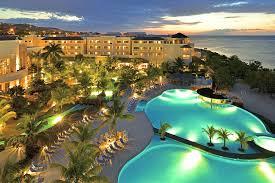 iberostar rosehall beach u0026 spa resort