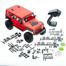 graphite jeep wrangler axial 1 10 scx10 ii u002717 jeep wrangler unlimited crc rtr